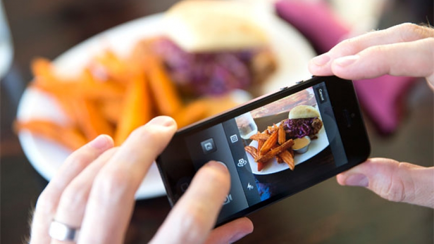 pqs-marketing-digital-restaurantes-tips