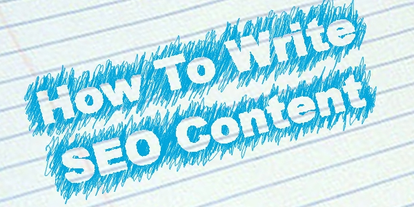 how-seo-works-via-content-Digital-Marketing-Blog