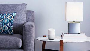 Siri Cortana Alexa Celia