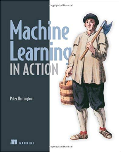 Machine learning en acción